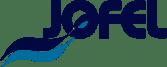 Jofel - producent dozowników do mydła, podajników i urządzeń sanitarnych